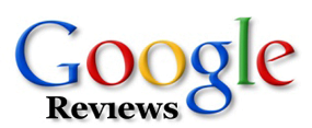 Fiber Dry Carpet Cleaning Dayton Google-Reviews