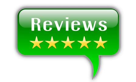 Fiber Dry Carpet Cleaning Dayton Ohio Reviews