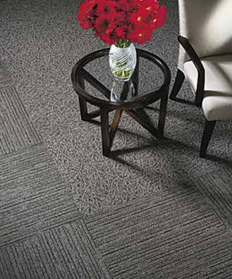 Fiber Dry Dayton Ohio Carpet Cleaning - Commercial carpet