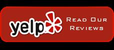 Fiber Dry Dayton Ohio Carpet Cleaning Yelp reviews