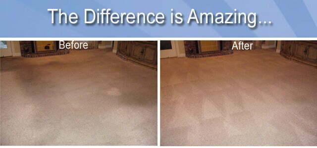 Fiber-Dry-Dayton-Ohio-Carpet-Cleaning-amazing_difference
