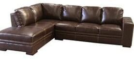 Fiber Dry Dayton Ohio Carpet Cleaning - leather furniture