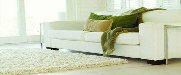 Fiber Dry Dayton Ohio Carpet Cleaning - upholstery