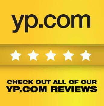 Fiber Dry Dayton Ohio Carpet cleaning YP logo