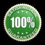 Fiber-Dry-carpet-cleaning-dayton-ohio-guarantee